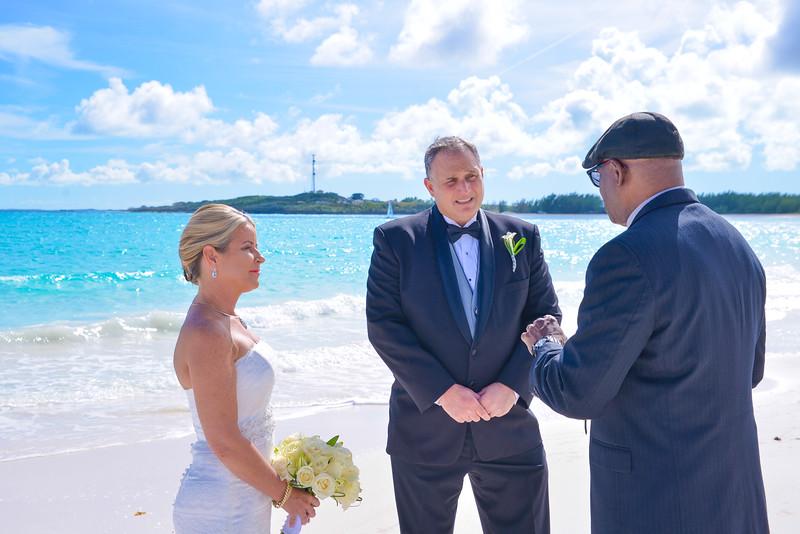 pitt wedding-108.jpg