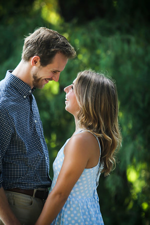 Michael and Catherine E session_2.JPG