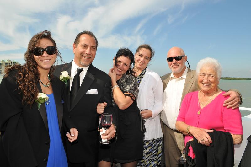 Caitlin and Dan's Naples Wedding 636.JPG