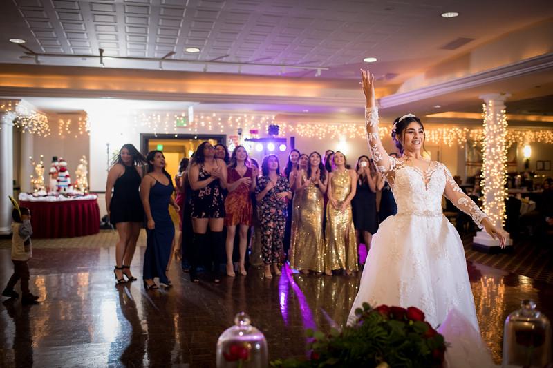 2017-DEC9_Wedding-716.jpg