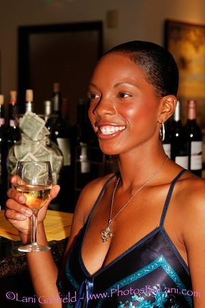 Palm Springs International Short Film Festival June 2011