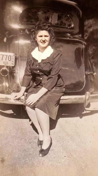 Rita & Car .jpg