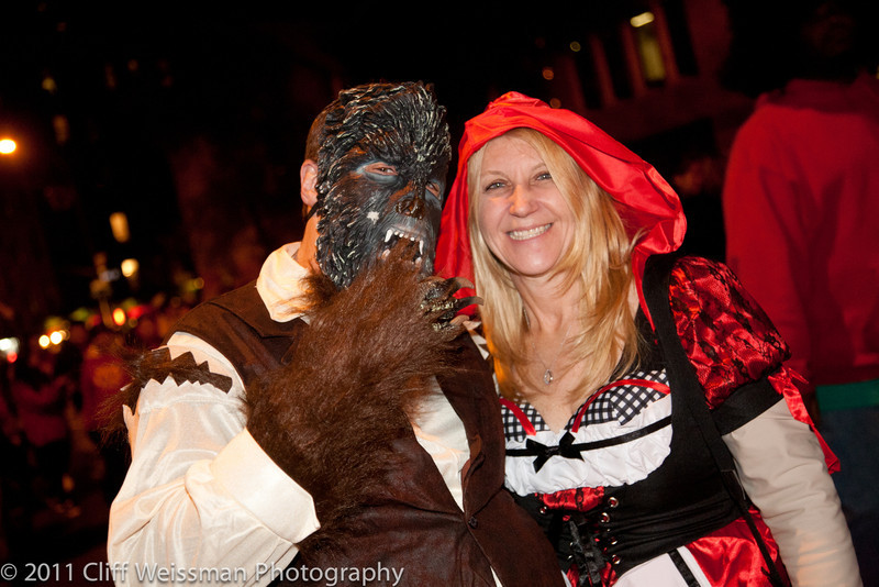 NYC_Halloween_Parade_2011-6395.jpg