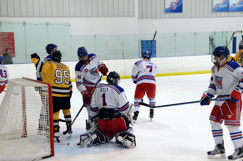 171007 Junior Bruins Hockey-278.JPG