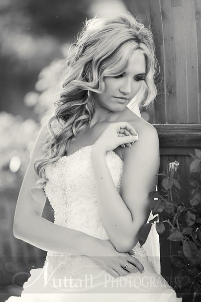 Stacy Bridals 37bw.jpg
