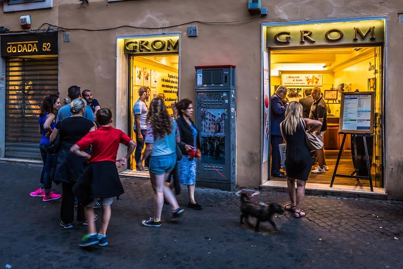 2015.06.07 Rome 0077.jpg