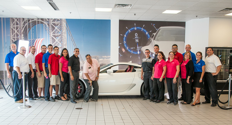Lexus of Englewood, July 2014 Event-85.jpg
