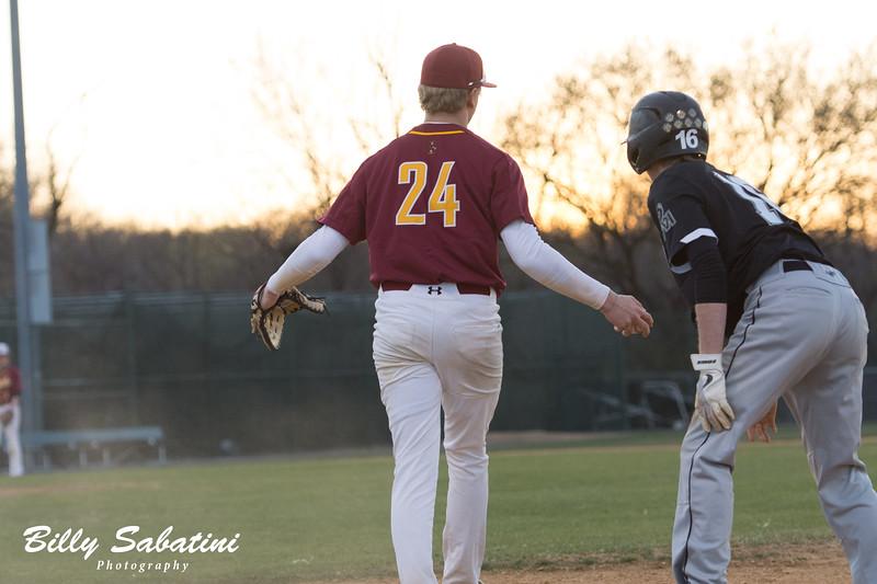 20190326 BI Baseball vs. PVI 664.jpg