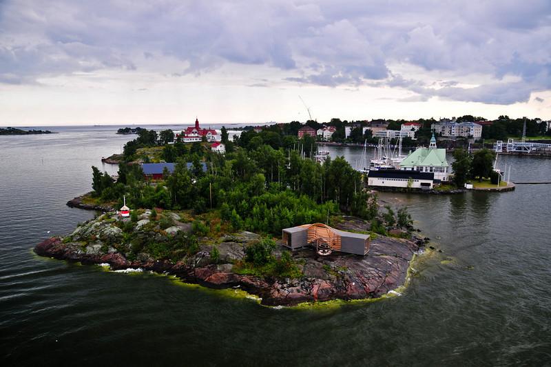 Helsinki-31.jpg