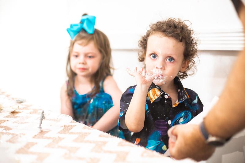 2019-09-14-Rockett Kids Birthday-128.jpg