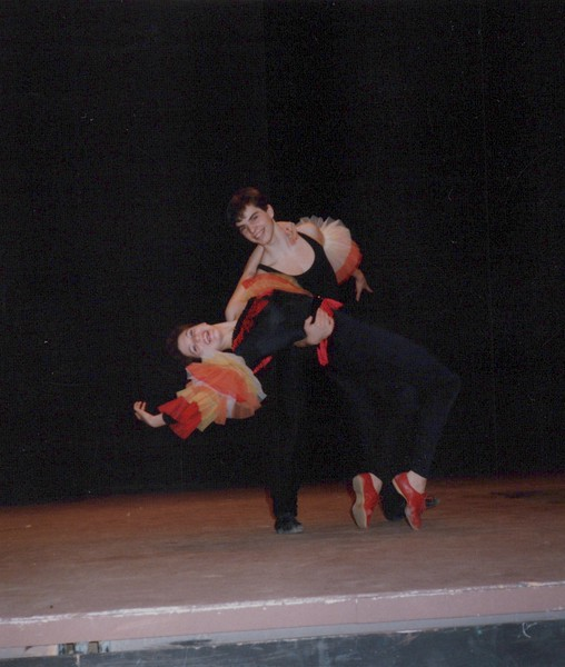 Dance_1649.jpg
