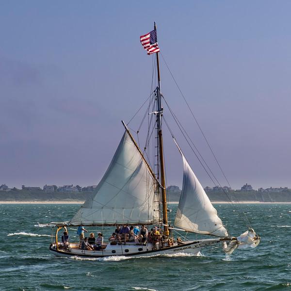 The Full Boat