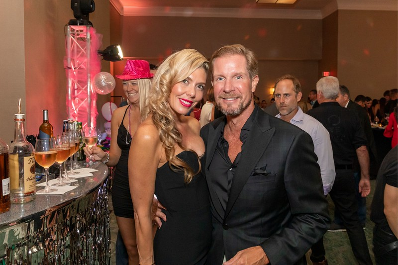 2019_11_Yachtail_Party_00468.jpg