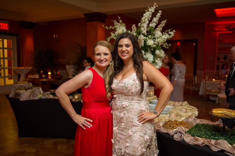AllieMatt Wedding-9552.jpg