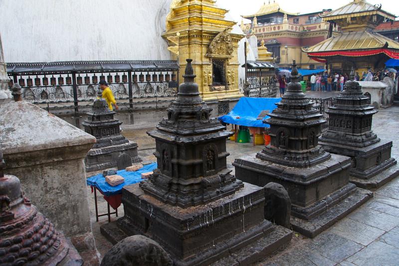 nepal 2011 (354 of 382).jpg