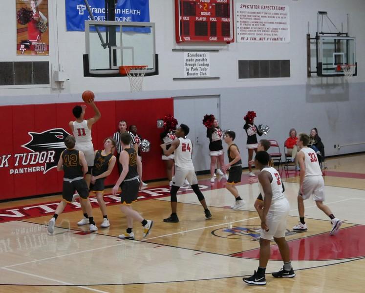 2018_Jan_15_Varsity_Boys Basketball_v_Speedway - 37.jpg