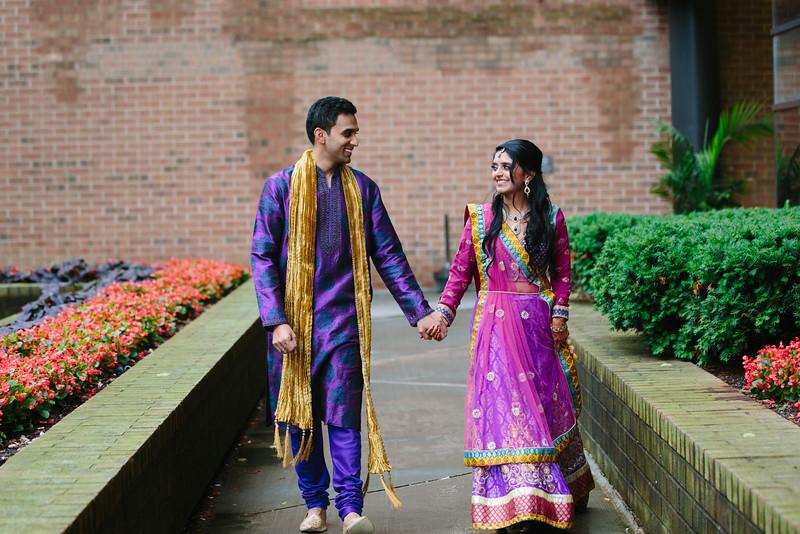 Le Cape Weddings_Preya + Aditya-1424.JPG