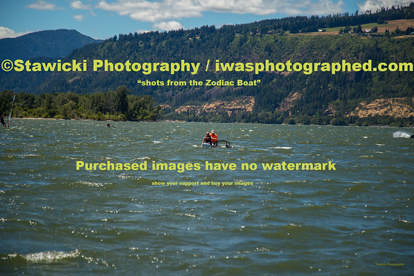 Vento to Hood River 7.1.18 178 images