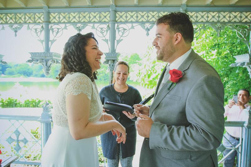 Angelica & Edward - Central Park Wedding-77.jpg