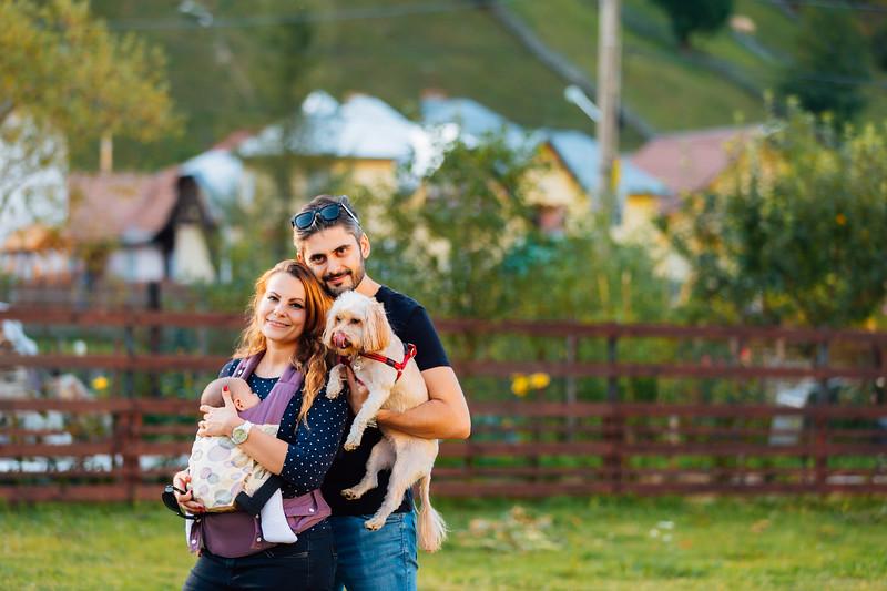 Moeciu in Familie-118.jpg