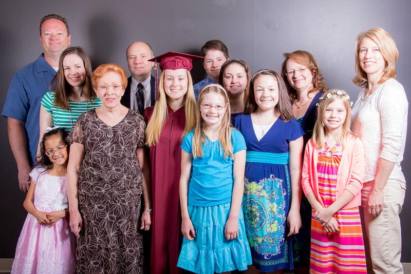 Mulhearn Extended Family.jpg