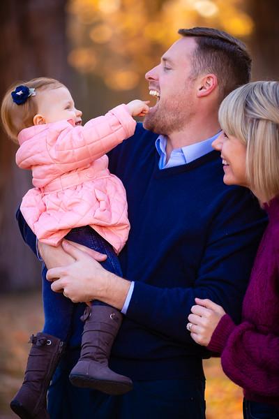 Creighton Family 2019-54.jpg