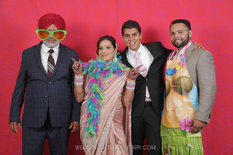 Photobooth_Aman_Kanwar-470.jpg