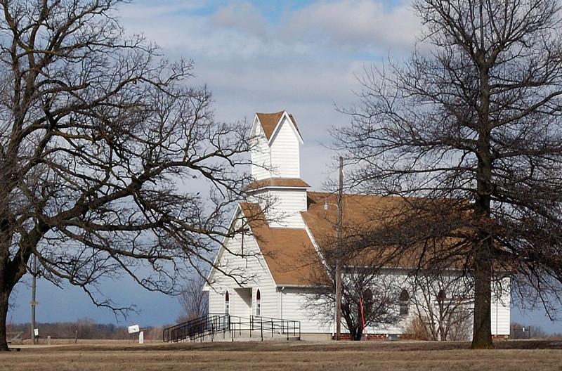 clip-015-church-guthrie_co-10mar05-c2-6750.jpg
