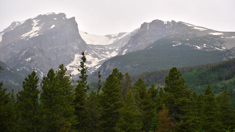 Colorado 06-16-2013 154.JPG