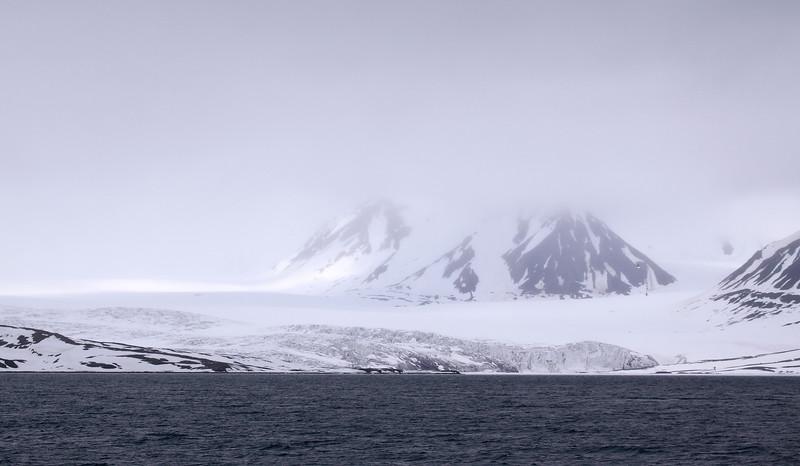 Svalbard_0072.jpg