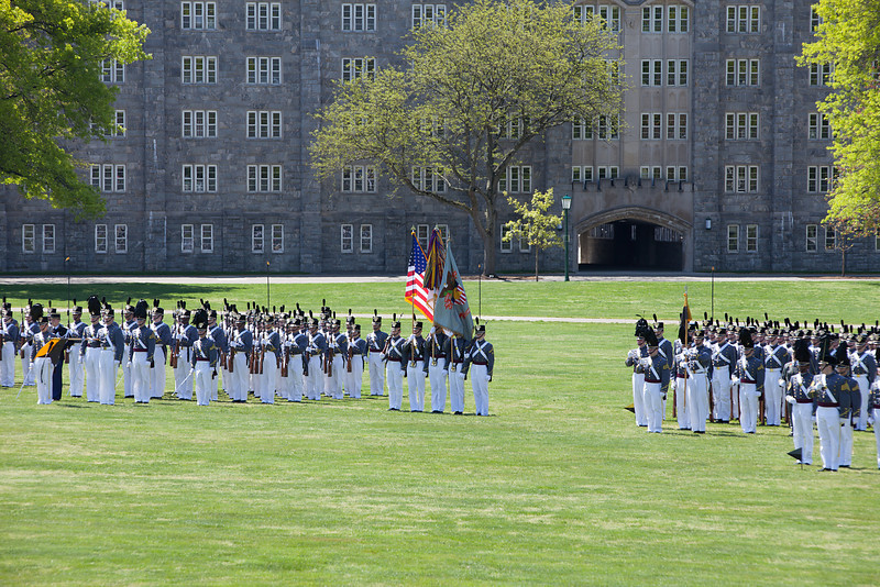 West Point Class Reunion 2012-4565.jpg