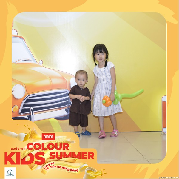 Day2-Canifa-coulour-kids-summer-activatoin-instant-print-photobooth-Aeon-Mall-Long-Bien-in-anh-lay-ngay-tai-Ha-Noi-PHotobooth-Hanoi-WefieBox-Photobooth-Vietnam-_8.jpg