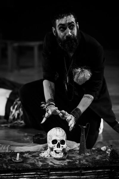 Allan Bravos - Fotografia de Teatro - Agamemnon-555-2.jpg