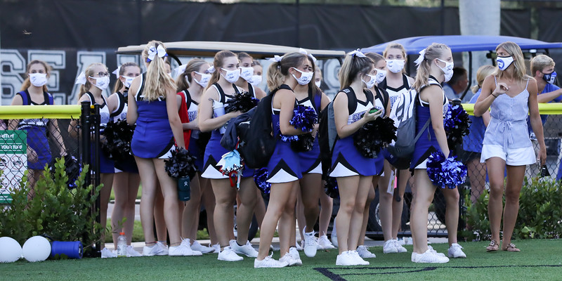 9.4.20 CSN Varsity Football vs SWFL-40.jpg