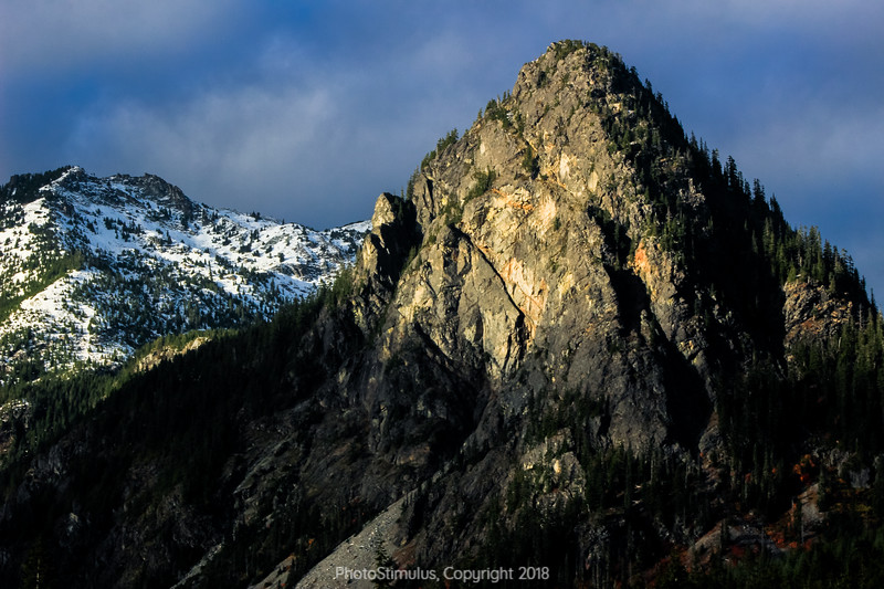 Snoqualmie Pass (1 of 1)-2.jpg