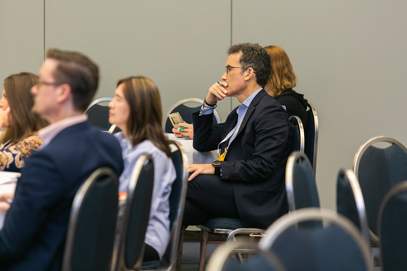 Humentum Annual Conference 2019-3342.jpg