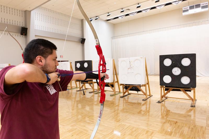 AggieACHIEVE and PEAP Archery_0044.jpg