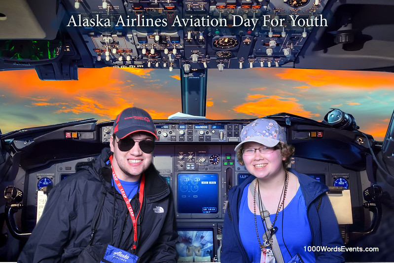 ALK Aviation Day 17_0017.jpg
