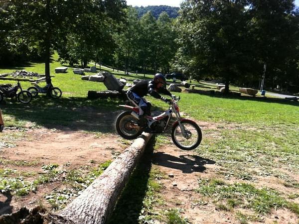 Trials 2012 007.jpg