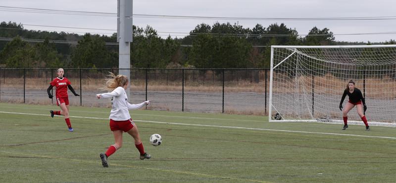Kickers North Ultimate cup 030219-10.jpg