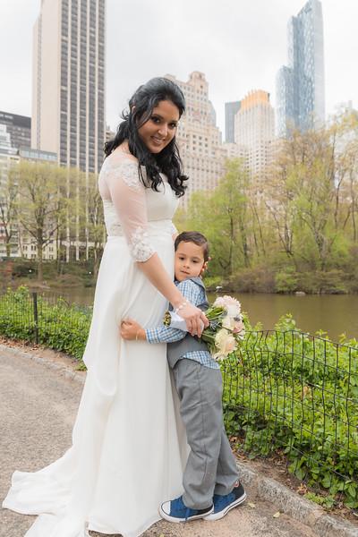 Central Park Wedding - Diana & Allen (256).jpg