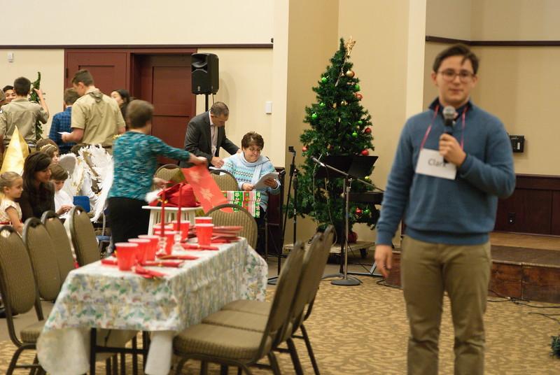 2017-12-17-Christmas-Pageant_266.jpg