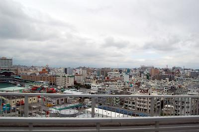 Okinawa, Japan 2006