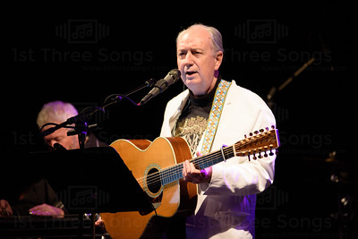 09.07.18 - Mike Nesmith