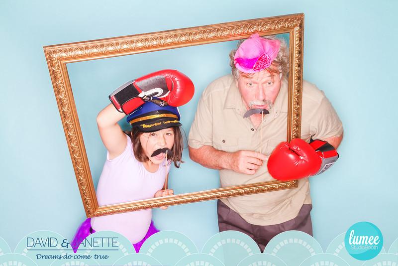 David & Janette-109.jpg