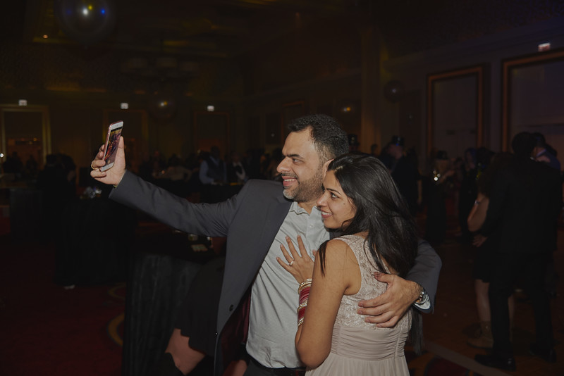 New Years Eve Soiree 2017 at JW Marriott Chicago (403).jpg