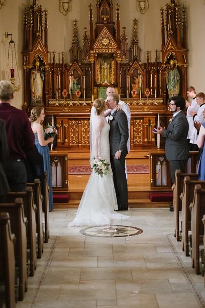 2018-megan-steffan-wedding-267.jpg