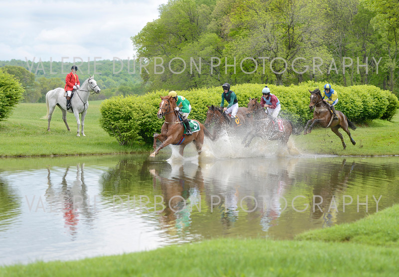 Valerie Durbon Photography Gold Cup Spring 2016.jpg
