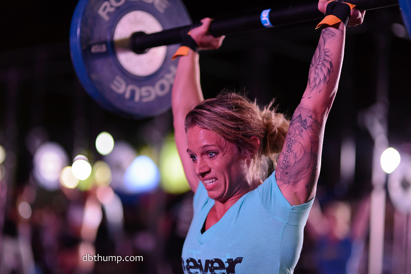 WZA 2015 Jay Knickerbocker Photography (187).JPG