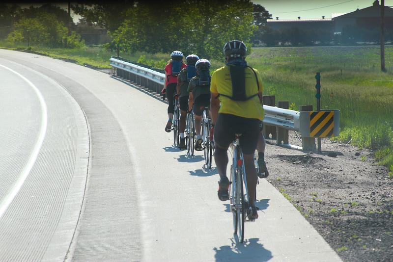 Day 20-Riding_6250.jpg